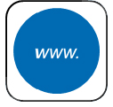 Online-Icon