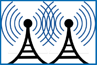 Radio and TV