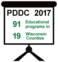 2017 Ed Stats - 194 by 205